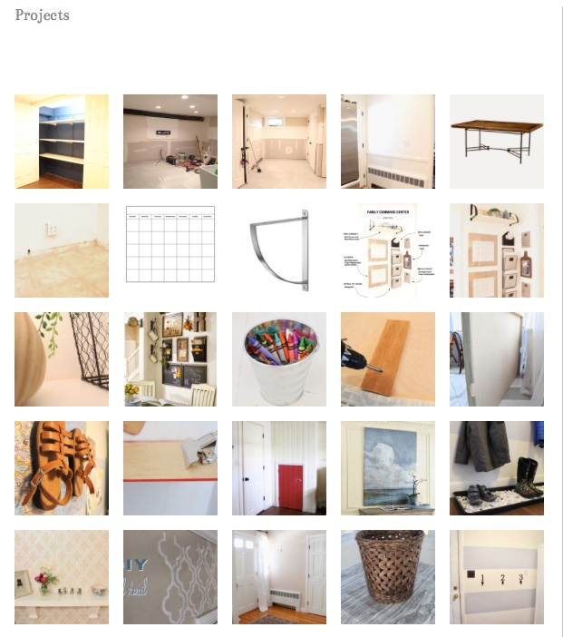 Projects_-_No__29_Design