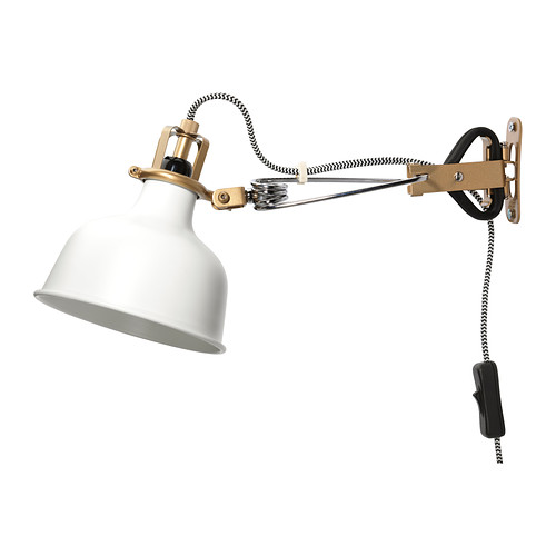 ranarp-wall-clamp-spotlight-white__0210363_PE363794_S4