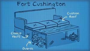 Fort-Cushington-Sofa-Fort